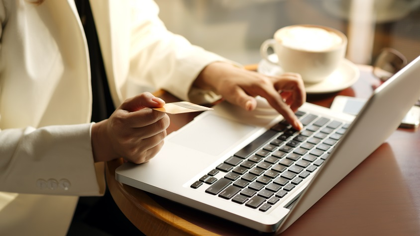 terapia minorista en línea
