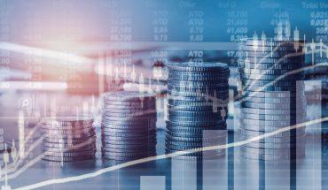 Ajuste de inversiones extranjeras